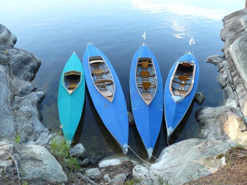 Bootshafen Schweden.jpg