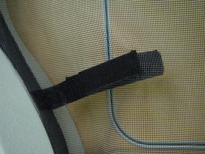 Moskitonez-Heck nachträglicher Raff-Klettverschluss.jpg