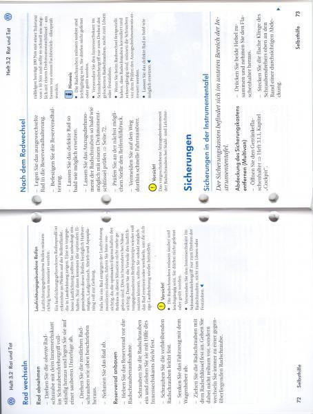 Drehmoment Beim Nachziehen Der Sommerreifen T5 1 Diskussionen Infos Und Lösungen Caliboard De Die Vw Camper Community