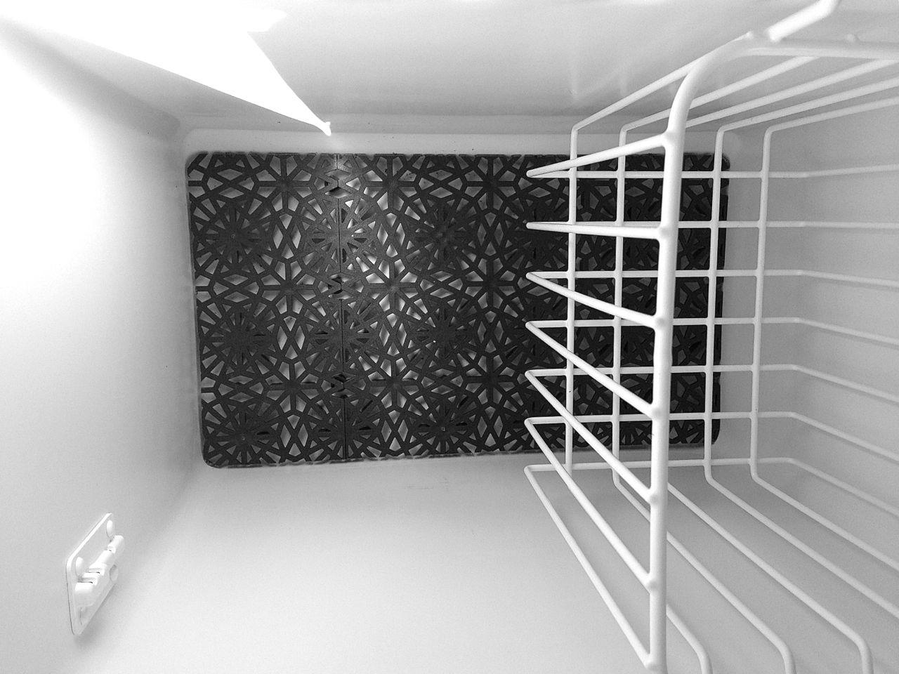 Kühlschrank Einlagen Matten : Kühlschrank im alltag seite vw california elektrik