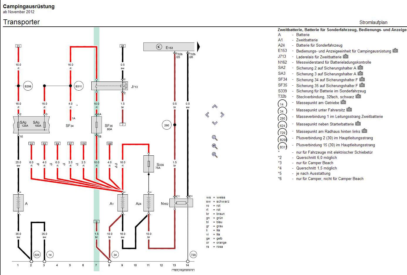 shuntumbau seite 13 vw california elektrik caliboard. Black Bedroom Furniture Sets. Home Design Ideas