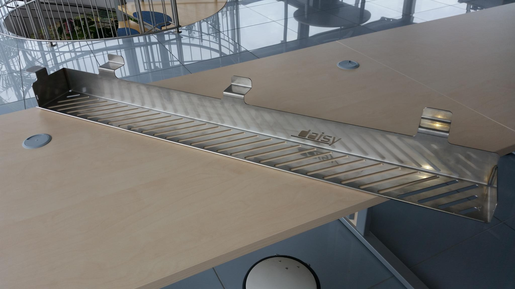 Großartig Flachküchenstuhl Sitzpolstern Galerie - Ideen Für Die ...