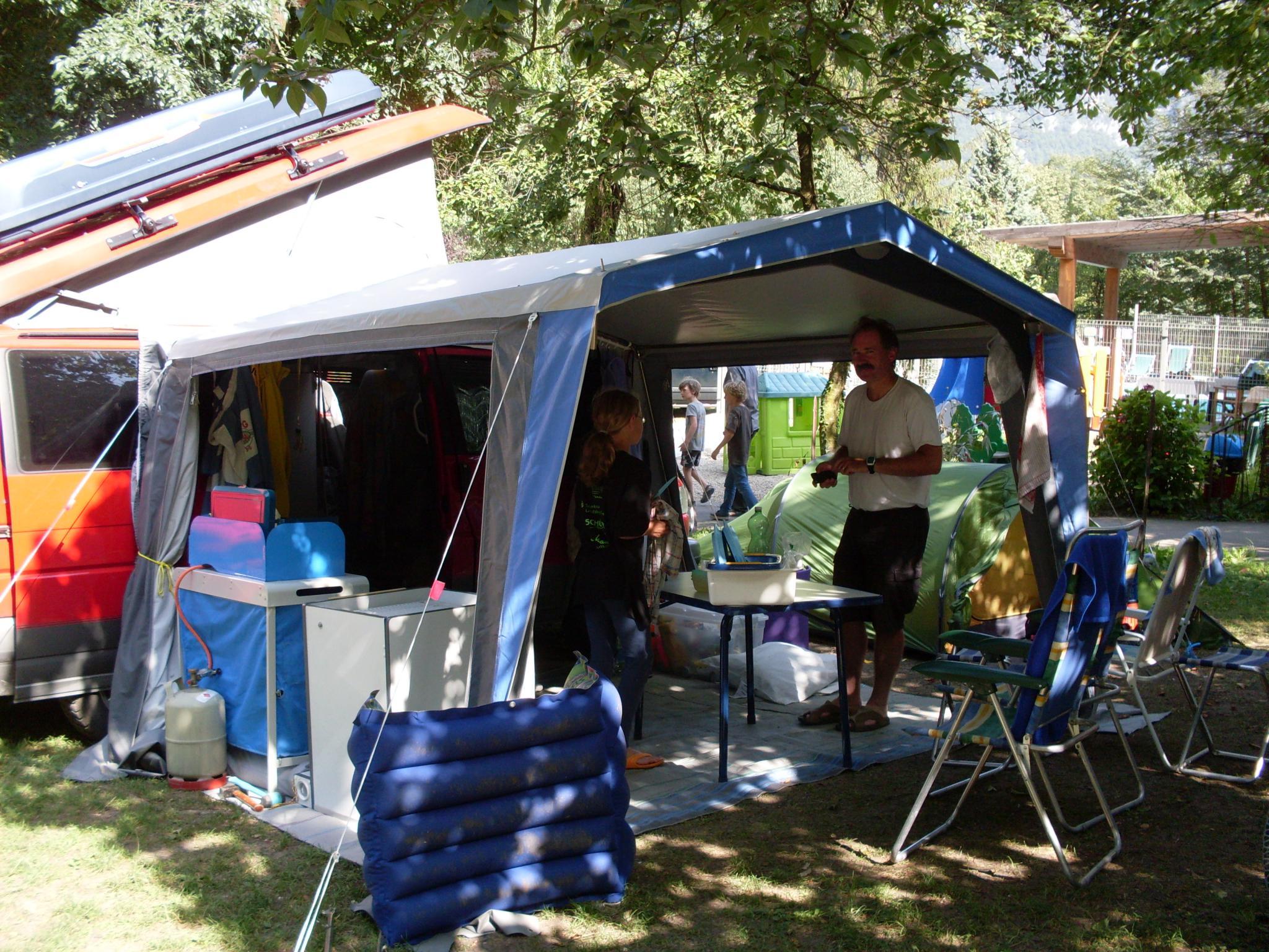 m bel selber bauen andere ausbauten im t5 und t6 die vw camper community. Black Bedroom Furniture Sets. Home Design Ideas