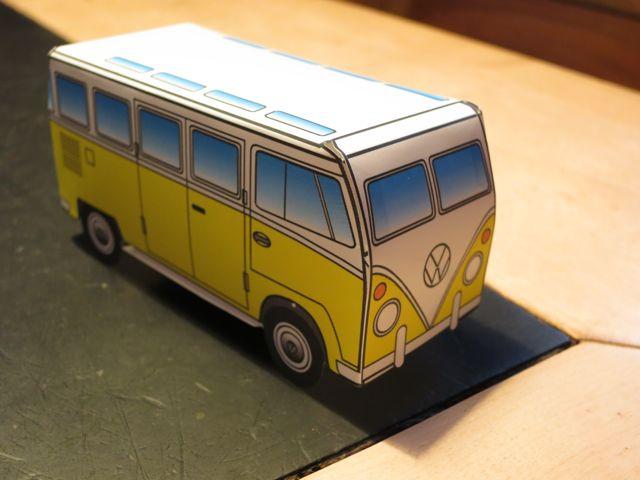 Paperbus.jpg