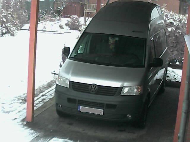 Bulli_Carport_Winter.jpg