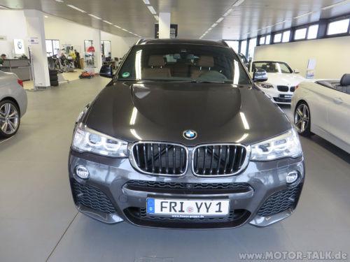 BMW X4.jpg
