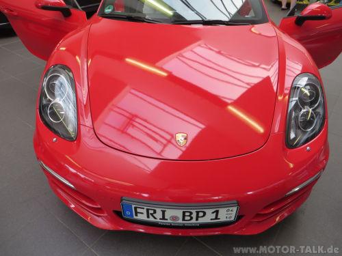 Porsche Boxster 981.jpg