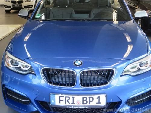 BMW M 240i Cabrio.jpg