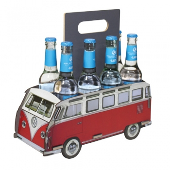 VW T1 Flaschenträger.jpg