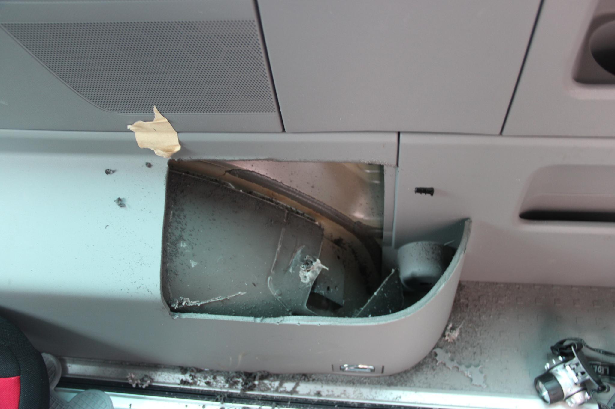 Bosch Kühlschrank Iwd Off : Kühlschrank vw california: vw bus t california coach hochdach