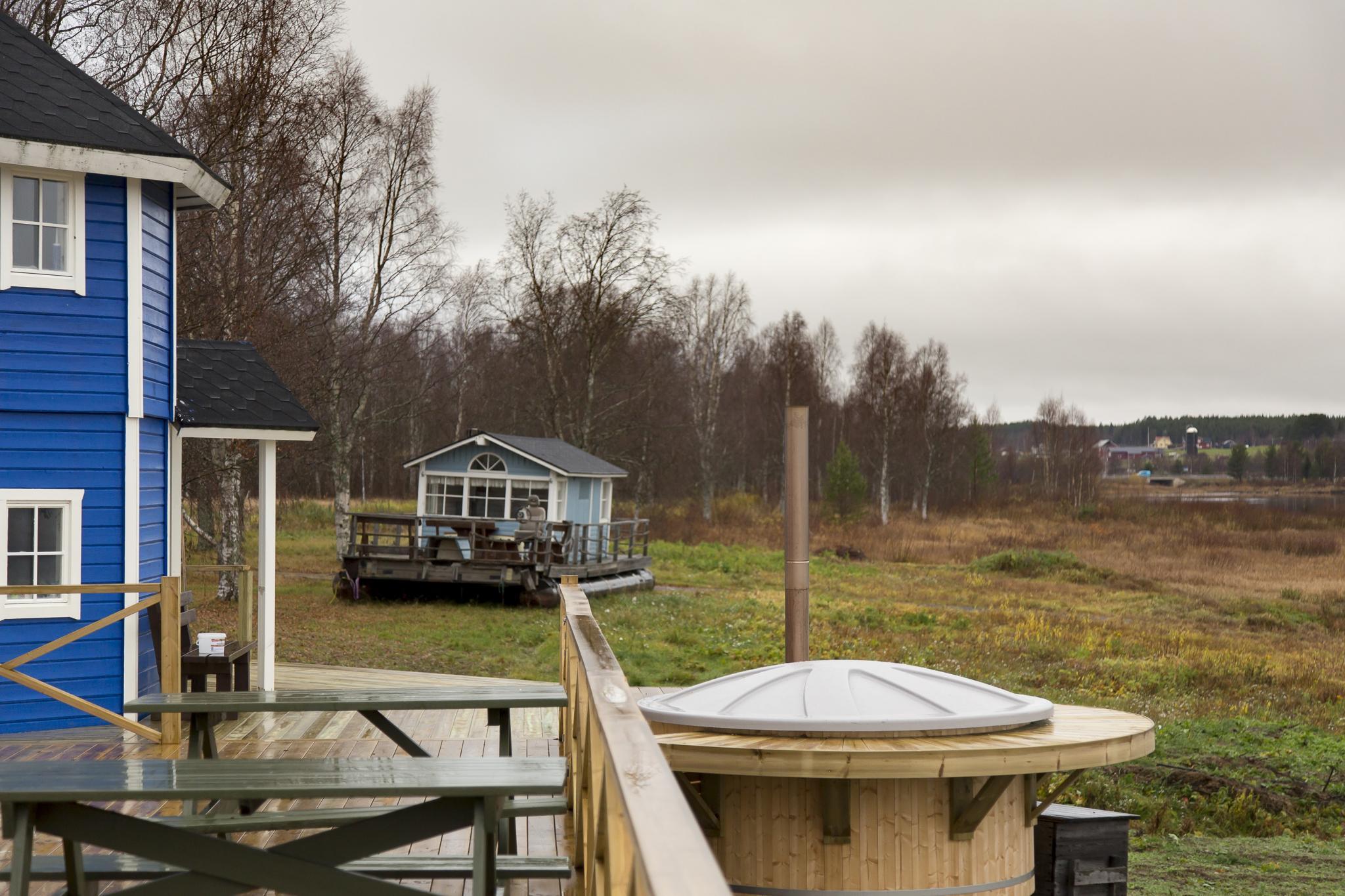 Norrsken Lodge-18102017-046.jpg