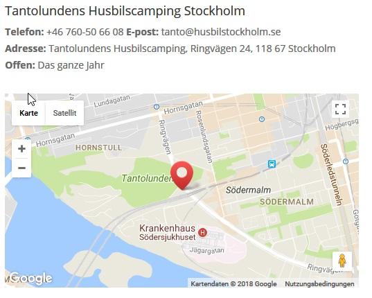 Campsite_Husbil_Stockholm.jpg