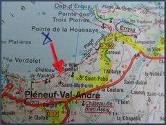 DSC01829a_-_Camping_De_La_Plage_de_St-Pabu_bei_Erquy.JPG