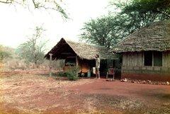 Kenia-Tanzania-55.jpg