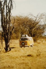 Kenia-Tanzania-58.jpg