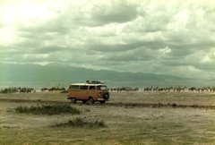 Kenia-Tanzania-65.jpg