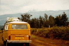 Kenia-Tanzania-98.jpg