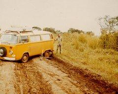 Ruanda-110.jpg