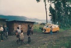 Ruanda-120.jpg