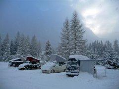 Zugspitze_2011_12_.JPG