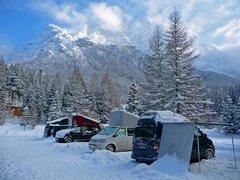 Zugspitze_2011_17_.JPG