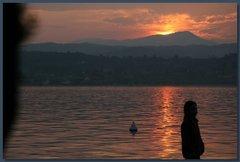 Gardasee 2006