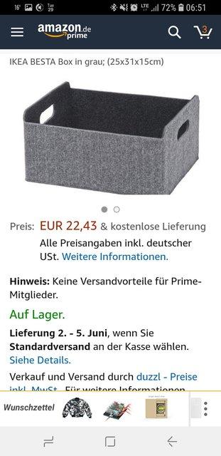 Screenshot_20180529-065102_Amazon Shopping.jpg