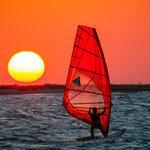 abg-surfer