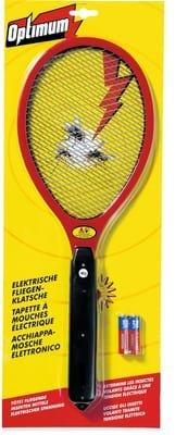 optimum-elektrische-fliegenklatsche.jpg