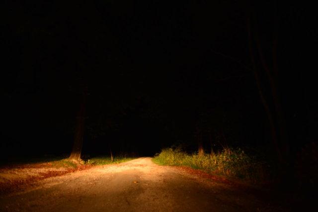 abblendlicht.jpg