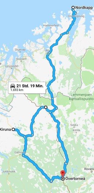 nordkap_tour.jpg