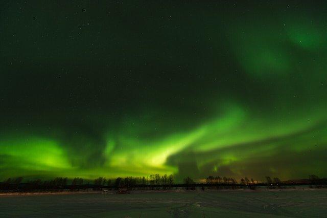 nordlichter.jpg