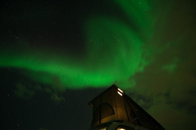 nordlichter2.jpg