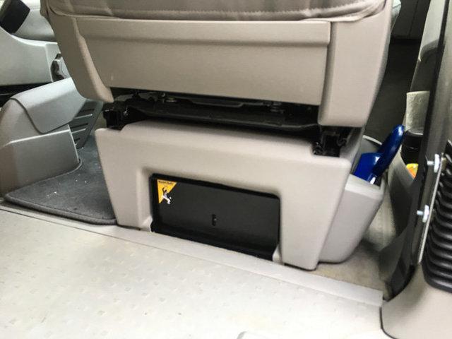T6-Mobil-Safe-12.jpg