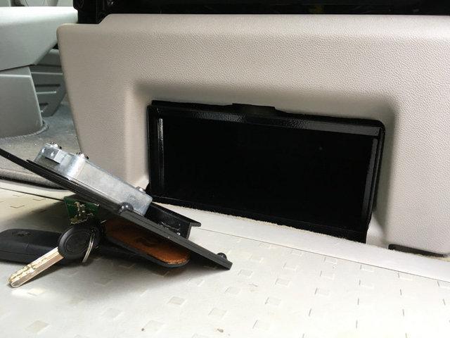 T6-Mobil-Safe-13.thumb.jpg.7592f2d9e3d0a066b32e84aaf26098f2.jpg