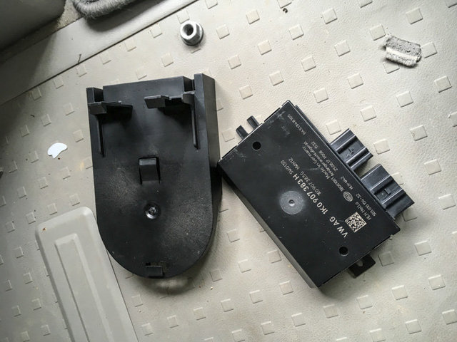T6-Mobil-Safe-2.thumb.jpg.f5248455c40d48f1e92ad27dd5579e8c.jpg