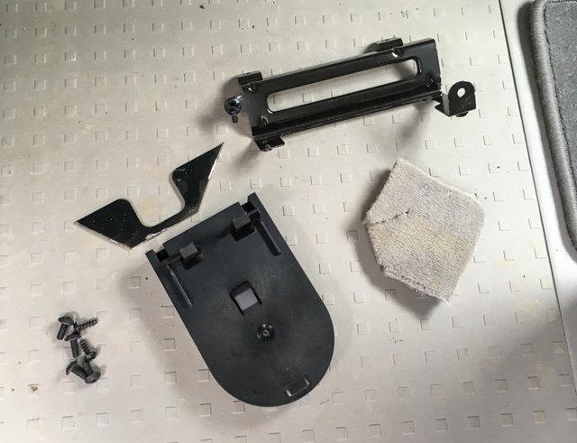T6-Mobil-Safe-9.jpg