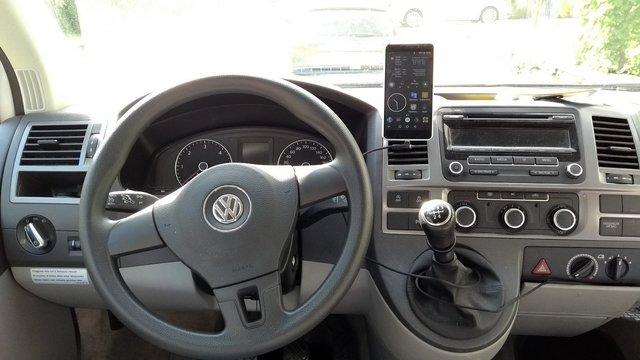 Ansicht Cockpit.jpg