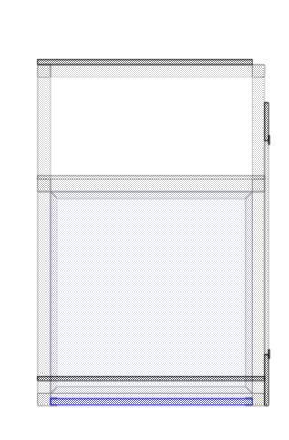 KNOX_iBOX_02.png.03e32e96198f2d905f8b9701eab06619.png
